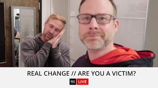 Real Change // Episode #012