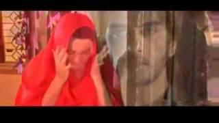 Khuda Aur Mohabbat Title Song