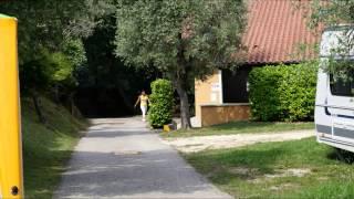 Camping Zocco  Lago di Garda und Umgebung - Teil 1