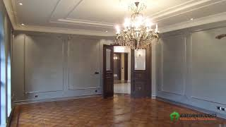 OUTSTANDING LOCATION 2 KANAL BUNGALOW FOR URGENT SALE IN DHA PHASE 3 Y BLOCK LAHORE