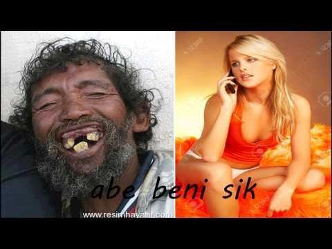 Abi Beni Sik 2016