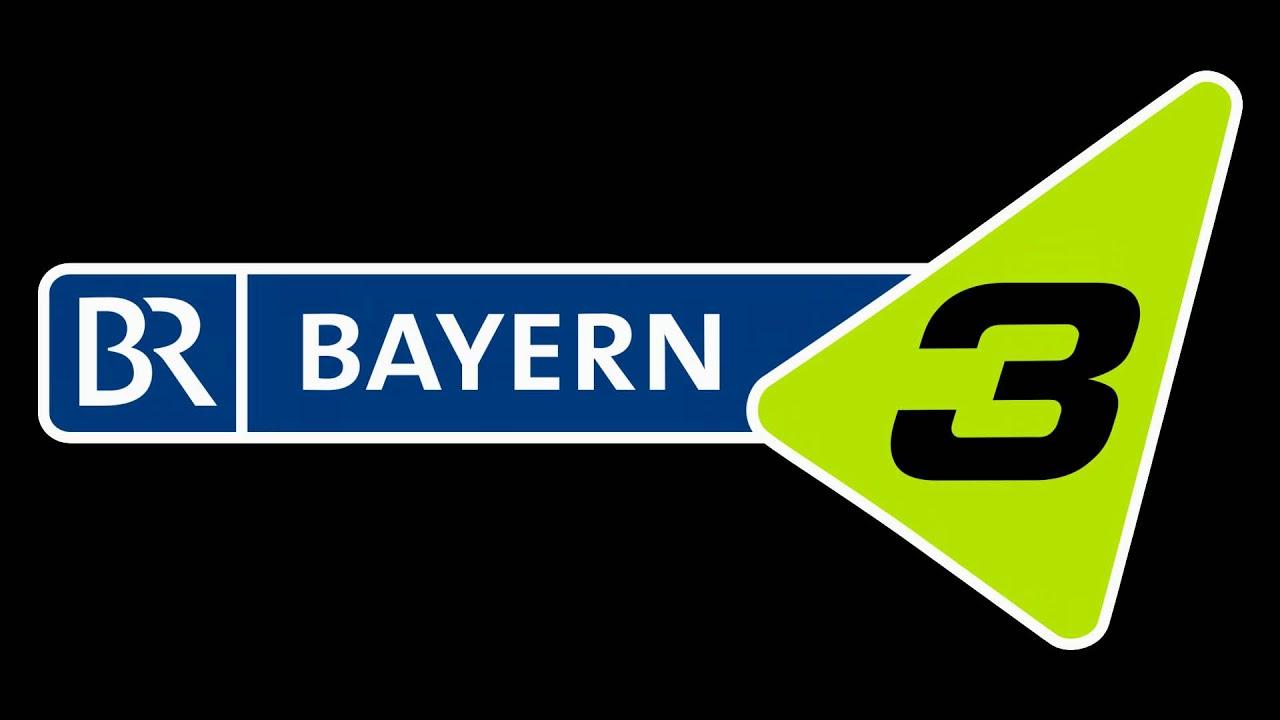 Singles Bayern Kontaktanzeigen aus Bayern in Deutschland bei