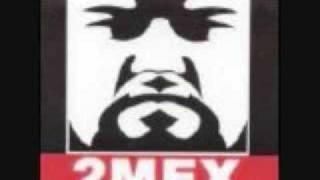 2mex - everyday