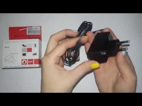 Сетевое зарядное устройство Nokia 6101