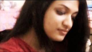 Bhula dena | Ashiqui 2 | Female cover by Trisha