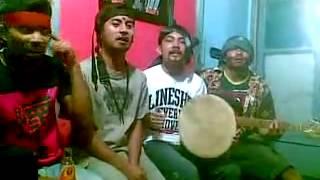 Download Lagu Raflli kande - Mumang (Parodi lypsinc) mp3