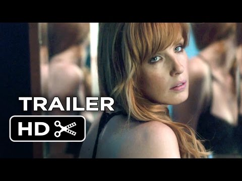 Innocence   1 2014  Kelly Reilly, Sophie Curtis Horror Movie HD
