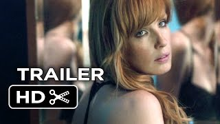 Innocence Official Trailer 1 (2014) - Kelly Reilly, Sophie Curtis Horror Movie HD