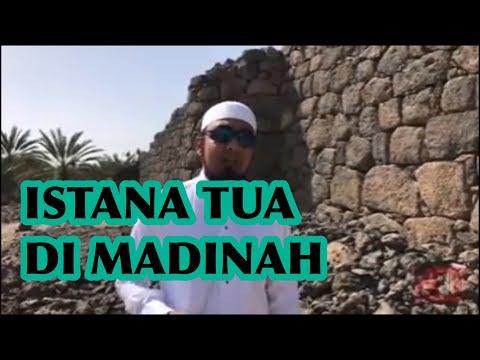 KUBU KAAB | HIDDEN HERITAGE OF MEDINA | 009