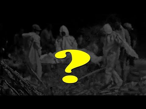 Vén màn sự thật về Đại dịch Covid ở Triều Tiên 🤫