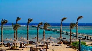 Отдых в Египте Марса-Алам(Видео с отдыха El Phistone Resort Marsa Alam 4* Египет Марса-Алам октябрь 2014г. Красное море Отзыв об отдыхе: http://www.tury.ru/o..., 2014-10-23T05:49:37.000Z)