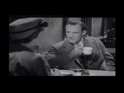 British Film - Brief Encounter (1945)