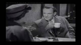 British Film - Brief Encounter (1945)