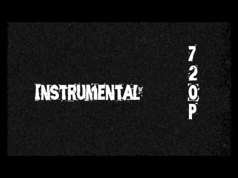 Deuce - The One [Original] (Instrumental)