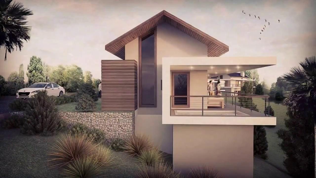 Villas en plano con jacuzzi en jarabacoa rmv 141 youtube for Villas en jarabacoa