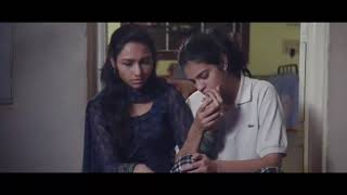 The Other Love Story Tamil S Vasigara Cover