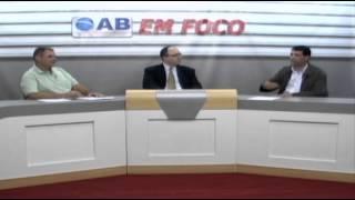 OAB TV - 13ª Subseção - PGM 54
