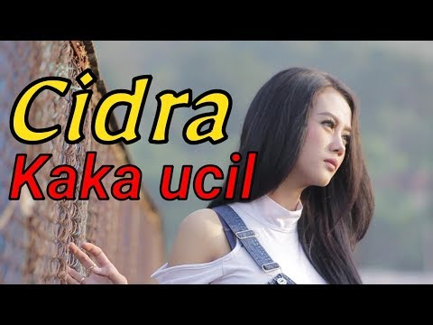 Bandung music .Cidra. voc kaka ucil. Yon's music. Yeall28 production