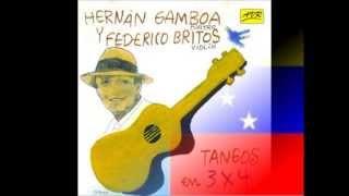 01 - El Choclo - Tangos en 3x4