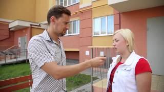 Видео-отзыв Окна На Века(, 2015-07-14T06:55:05.000Z)