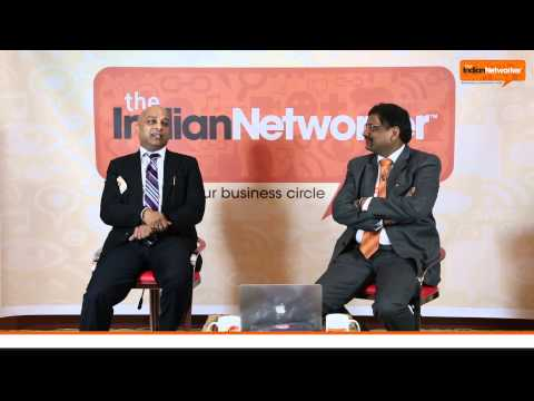In Focus with CyberCrime Lawyer Prashant Mali