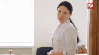 Миколаївські лікарі вагітну з мертвим плодом замість пологового відправили додому