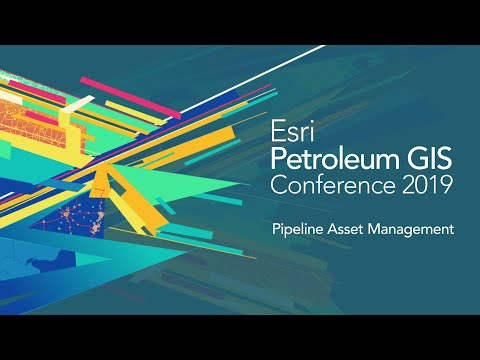 Pipeline Asset Management