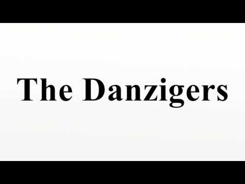 The Danzigers