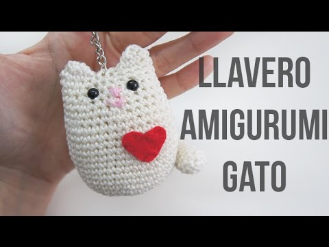 If you are a cat or cute brooch lover, or you have a little ... | 360x480
