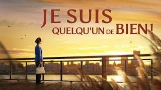 « Je suis quelqu'un de bien ! » Meilleur Film chrétien complet en français 2018 HD