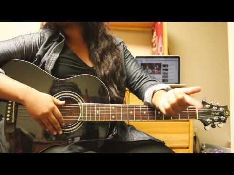 Black Beatles, Confessions, & No Problem - William Singe & Alex Aiono (Guitar Tutorial)
