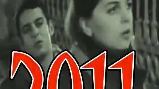 Asrin Ft Bozan   Efecan   Mutluluklar MacroBeatz]   YouTube