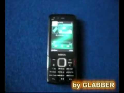 handwave n95
