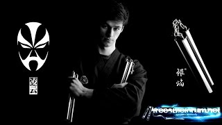 World Cup Champion 2015 FNF - Return Of The Dragon