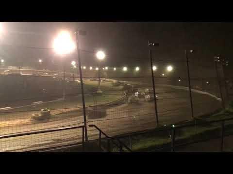 Grandview Speedway 5/25/19