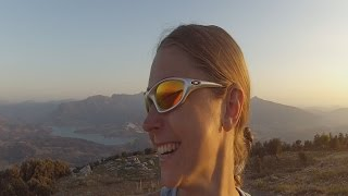 Learn to Fly - Paragliding in Spain - Day 7 & 8