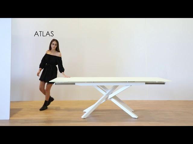 653 tavolo ATLAS