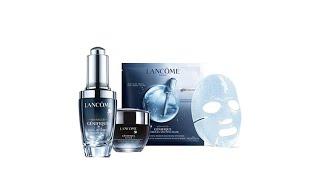 Lancme Gnifique Exclusive 3piece Set