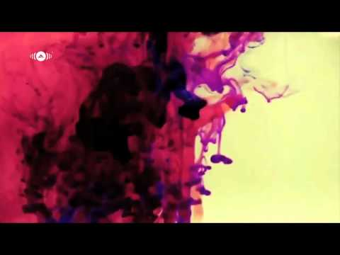 maher-zain---forgive-me-_-official-lyric-video_hd.