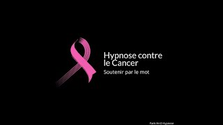 HnO Mp3 Hypnose #142 / Hypnose et Cancer #5 : Visualisation avec la Methode Simonton