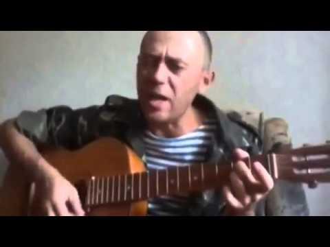 видео кастинг русских рабов
