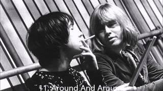 Rolling Stones   Raw Power