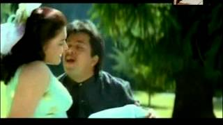 En Kannanukku Kadhal - Prathap (1993)