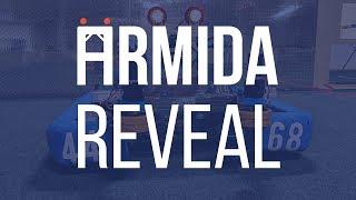 4468 Fernbank LINKS FRC 2018 - ARMIDA