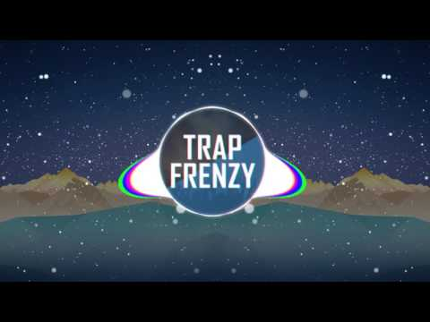 Kid Ink - Promise Feat. Fetty Wap Trap Remix - Blitz Trap Remix [Trap Frenzy]