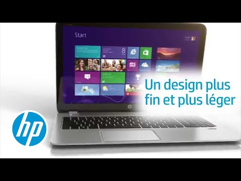 HP ENVY 15 - Il va vous donner envie streaming vf