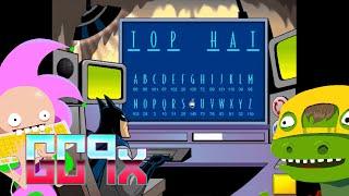 GC9x - Batman Vs Superman Activity Center Showdown!