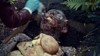 Ганнибал (Hannibal) 2013.Трейлер первого сезона. Русский язык [HD]