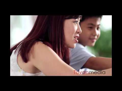 Phim quảng cáo máy lọc nước Kangaroo – TVC Kangaroo – san xuat tvc – San xuat phim quang cao
