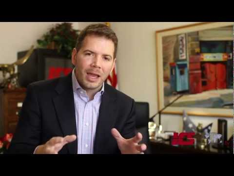 Private Investigator - Rates and Fees: What it's Going to Cost - YouTube